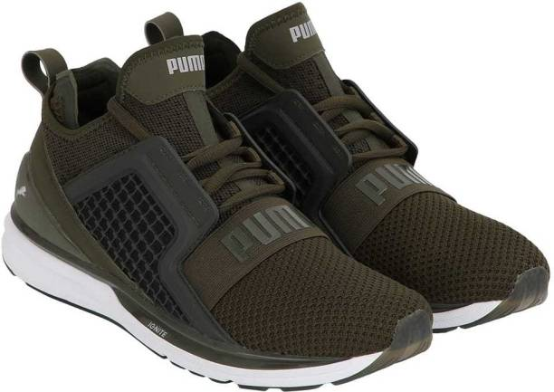 7166369ade41 Puma Shoes for men and women - Buy Puma Shoes Online at India s Best ...