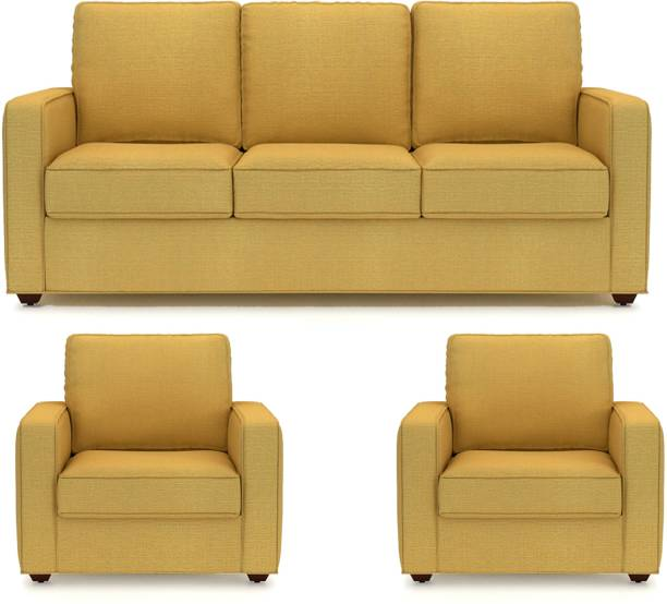 Best Prices On Sofas: Sofas In India Wooden Sofa Set Online In India Upto 60 Off