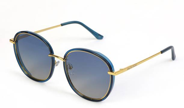 1b95b515f510b Marie Claire Sunglasses - Buy Marie Claire Sunglasses Online at Best ...