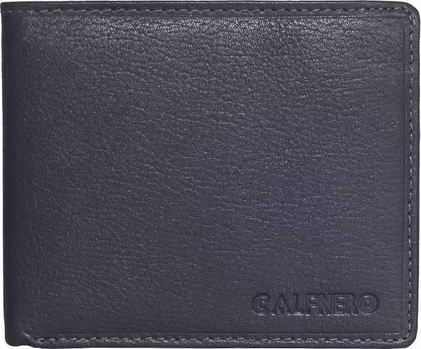 4ad34194d0885 Calfnero Wallets - Buy Calfnero Wallets Online at Best Prices In ...