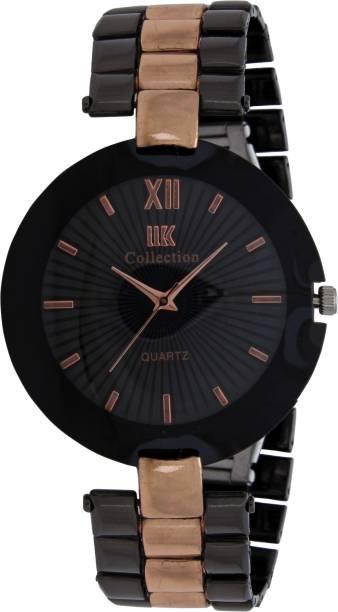 94b6c491763 Iik Collection Wrist Watches - Buy Iik Collection Wrist Watches ...