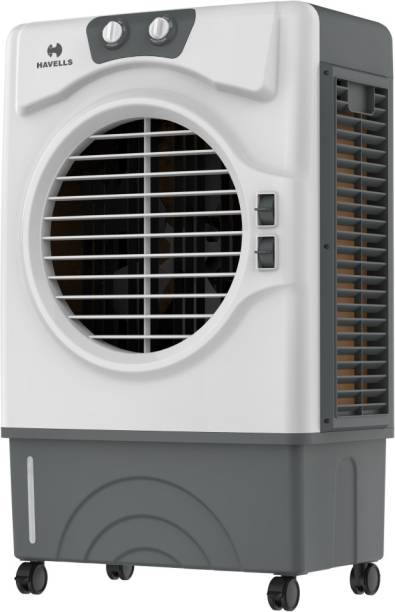 HAVELLS 51 L Desert Air Cooler