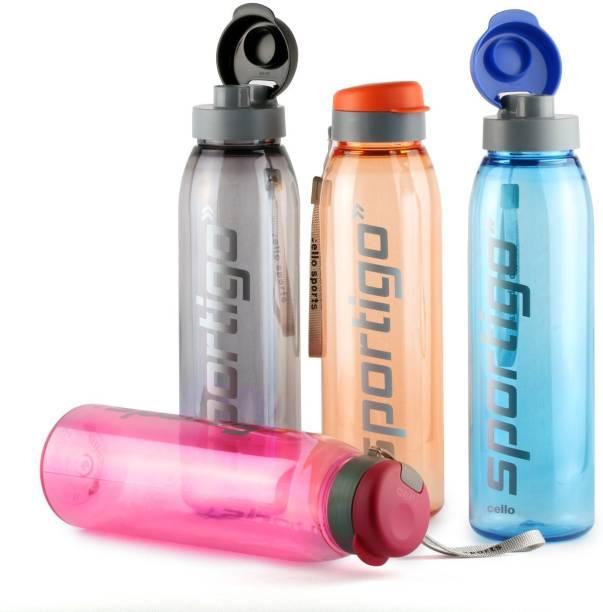 cello Sportigo 1000 ml Bottle
