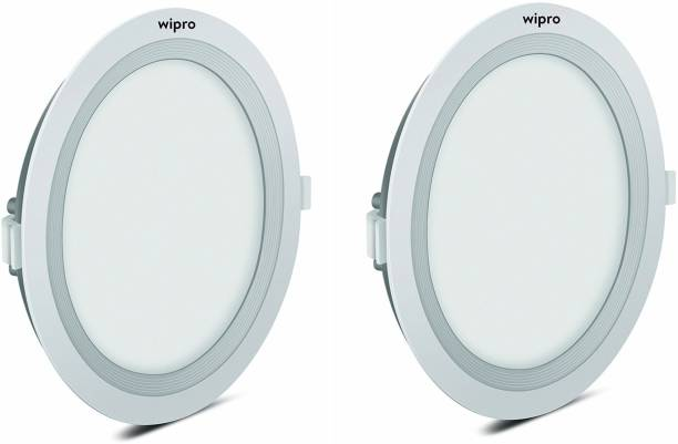 quality design 98fd4 10ede Wipro Home Decor - Buy Wipro Home Decor Online at Best ...