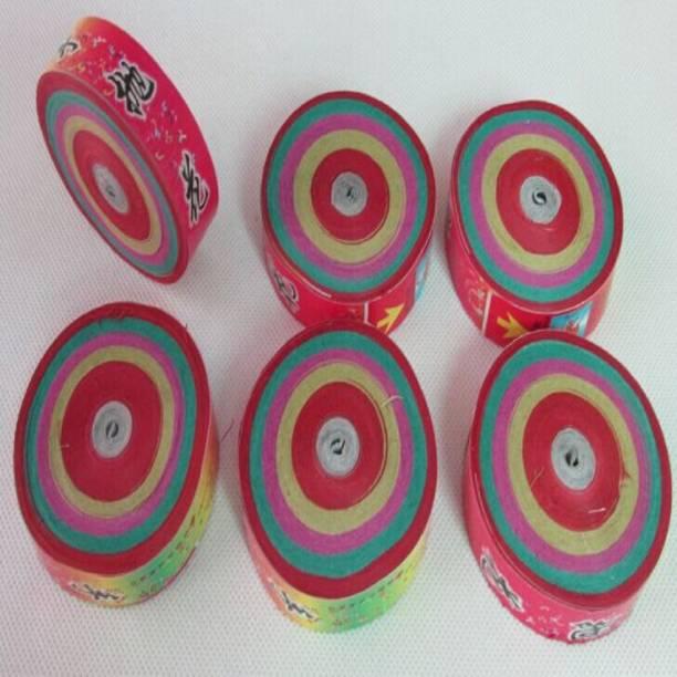 Shreeji Decoration Confetti