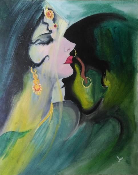 Karizmatic Art Paintings Buy Karizmatic Art Paintings
