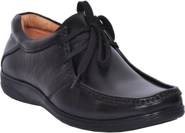 af56aa6f0e8 Zoom Zoom Office Shoes For Men Genuine Leather Dress Formal Shoes Online D -2570-