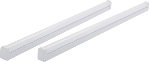 Syska T8-20W-2 Feet-Tube Light Straight Linear LED Tube Light