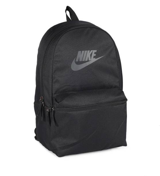 e1215da3f9 Nike Bags Wallets Belts - Buy Nike Bags Wallets Belts Online at Best ...