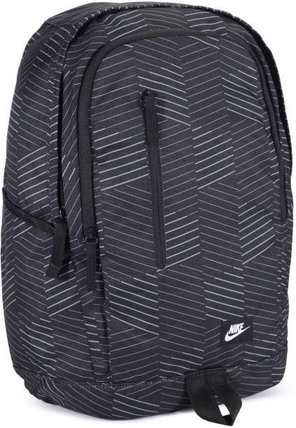 Nike NK ALL Access Soleday -D 25 L Backpack f62f40611a694