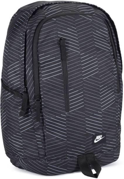 81d8f7ea5099 Nike NK ALL Access Soleday -D 25 L Backpack