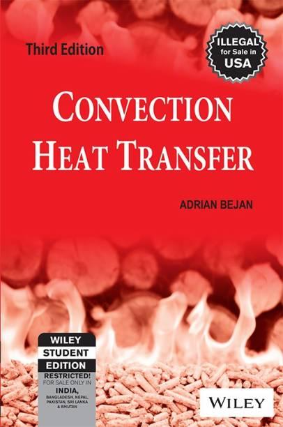 Adrian Bejan Books - Buy Adrian Bejan Books Online at Best