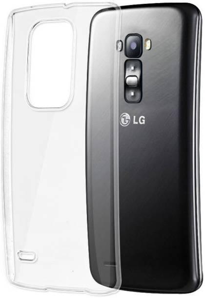 RKA Back Cover for LG G FLEX2