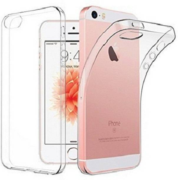 Power Back Cover for Apple iPhone 5s