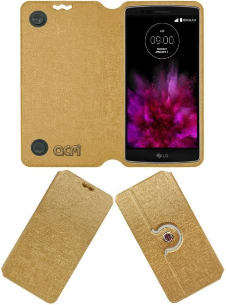 ACM Flip Cover for LG G FLEX2