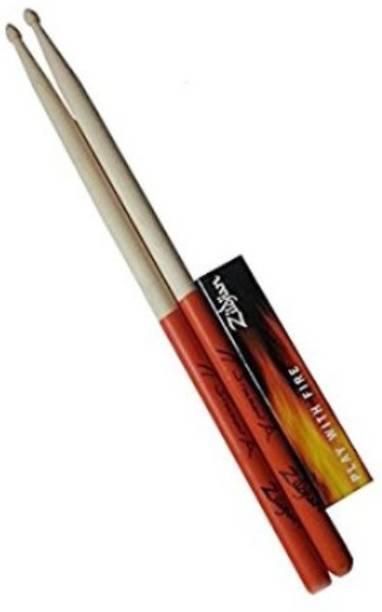 Zildjian 5a Drumsticks