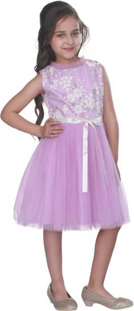 05712adde47 Cutecumber Dresses - Buy Cutecumber Dresses Online at Best Prices In ...