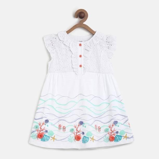 7573f4825e Birthday Dresses - Buy Birthday Dresses For Girls online at Best ...