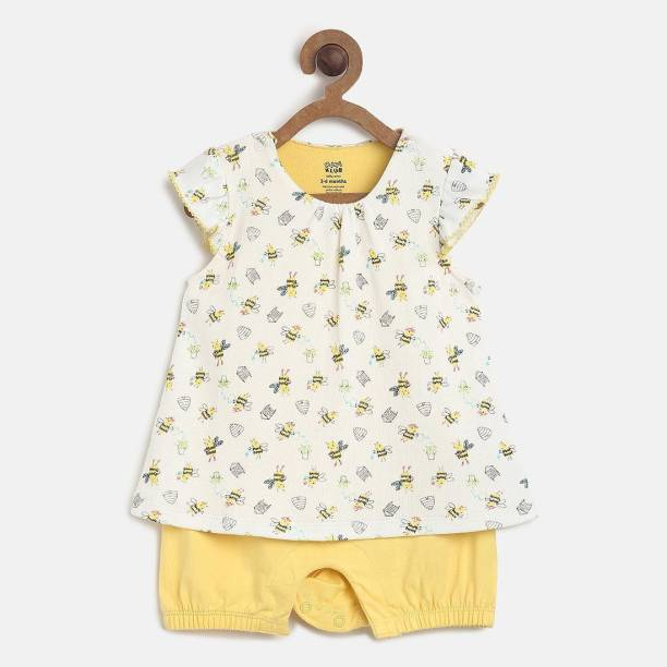 bab958be2686 Romper - Buy Romper online at Best Prices in India