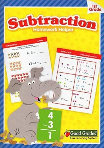 Flashcards Workbooks Learning Toys - Buy Flashcards