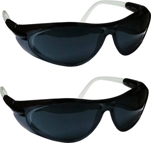 1b62187d8e Avm Safety Goggles - Buy Avm Safety Goggles Online at Best Prices In India