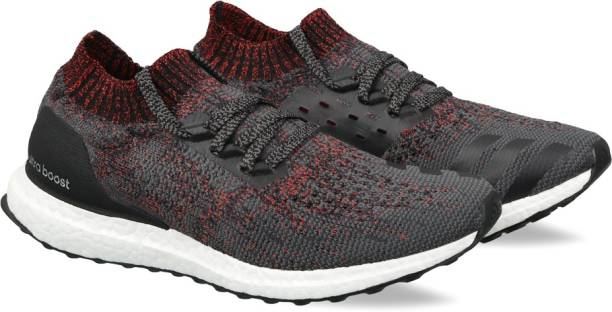 bfc39b2f38b ADIDAS ULTRABOOST UNCAGED Running Shoes For Men