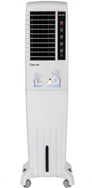 Kenstar 50 L Tower Air Cooler