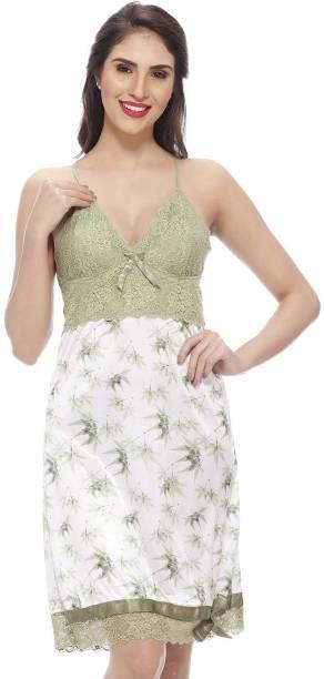 f41e6bb70af Vixenwrap Lingerie Sleep Swimwear - Buy Vixenwrap Lingerie Sleep ...