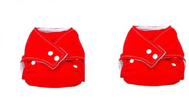 666833bd6 Reusable Diaper Diapers - Buy Reusable Diaper Diapers Online at Best ...