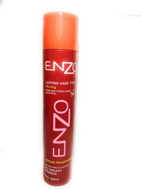cf511aea2f4 Hair Spray - Buy Hair Spray online at Best Prices in India ...