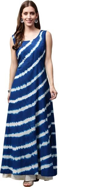 6f8774c70 Party Wear Kurtis - Buy Designer Party Wear Kurtis Online at Best ...