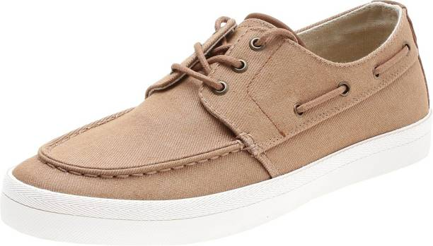 3fd4a8bf22bc40 Call It Spring Sneakers For Men