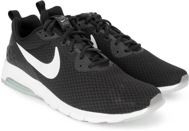 0bb02cecd4be Nike Sports Shoes - Buy Nike Sports Shoes Online For Men At Best ...