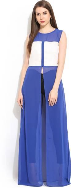 7ed8a13dd2 Trendy Divva Womens Clothing - Buy Trendy Divva Womens Clothing ...