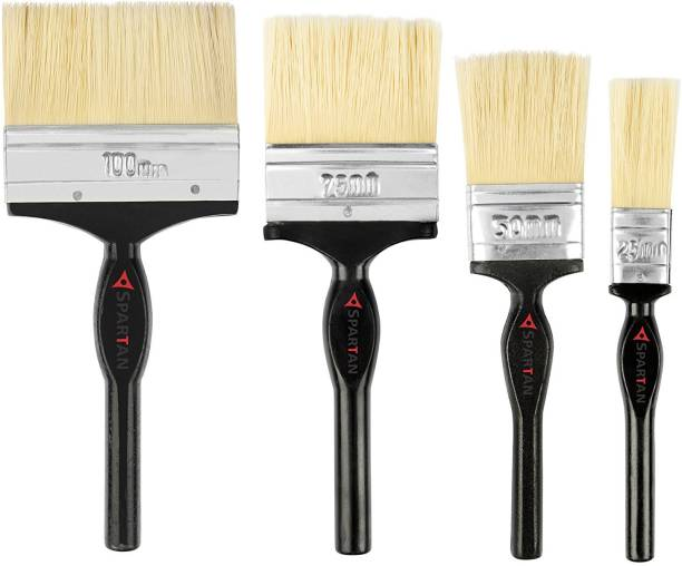 Buy Paint Brushes & Rollers Online at Best Prices on Flipkart