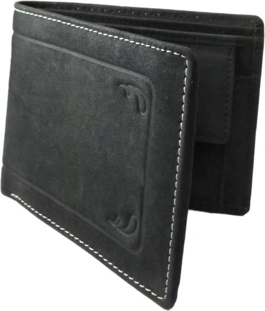 265c96d17 Long Wallets For Men - Buy Long Wallets For Men online at Best ...