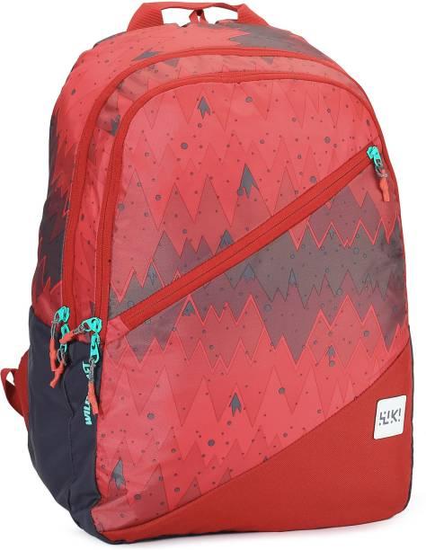 64440c1a949 Wildcraft Backpacks - Buy Wildcraft Backpacks @Upto 50% Off Online ...