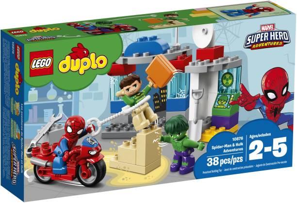 Lego Toys Buy Lego Toys Online At Best Prices In India Flipkart