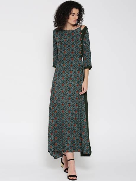 f3227b1dace5 Mini Short Dresses - Buy Mini Short Dresses Online at Best Prices In ...