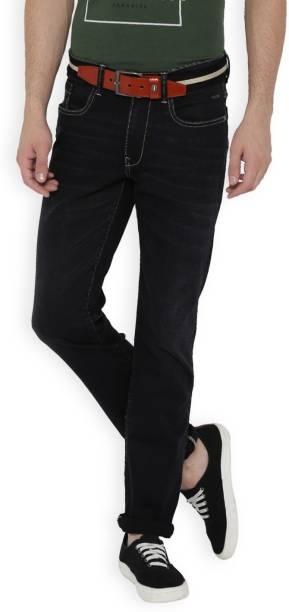 19bb1fdf5a Van Heusen Jeans - Buy Van Heusen Jeans Online at Best Prices In ...