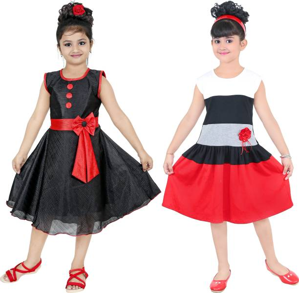 Baby Frocks Designs - Buy Baby Long Party Wear Frocks Dress Designs ...