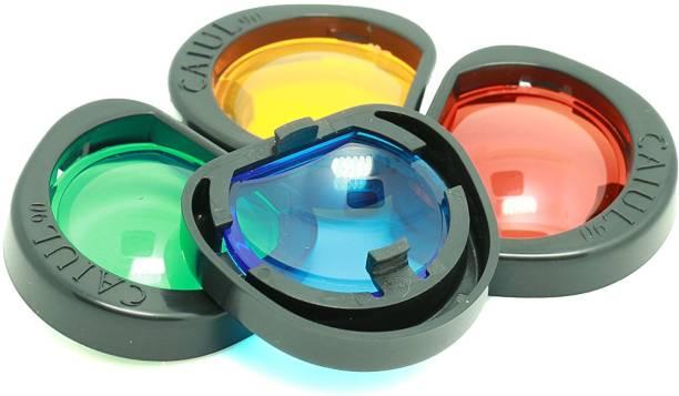 Caiul Instax Mini 90 Color Close-Up  Lens