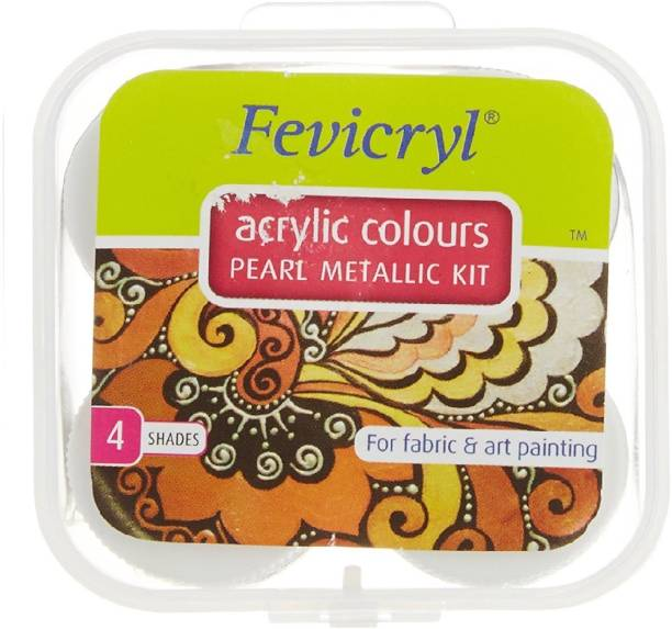 632a0dfe0c73 Acrylic Colors - Buy Acrylic Paint Online at Best Prices in India