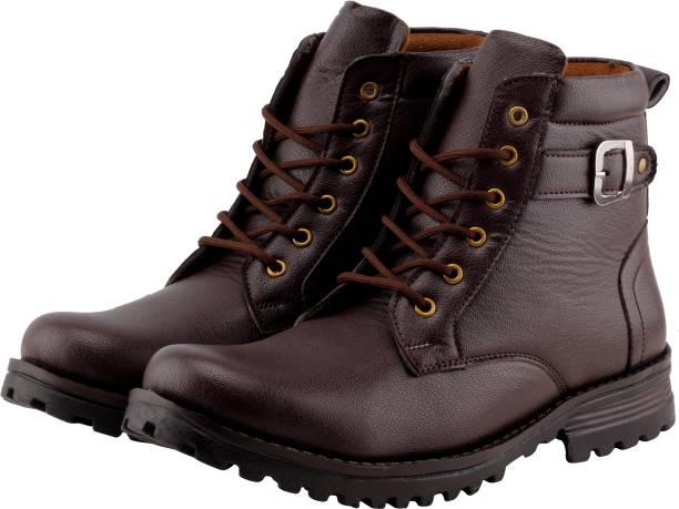 Bjos Footwear Buy Bjos Footwear Online At Best Prices In India