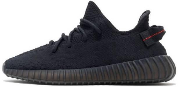 54aed652869 Yeezy Boost Mens Footwear - Buy Yeezy Boost Mens Footwear Online at ...
