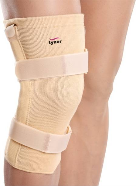 4f491771252 Fitness Supports - Buy Knee Supports