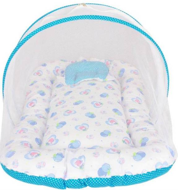 Baby Beds Store Buy Baby Beds Online In India At Best Prices