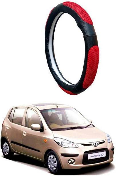 AUTO PEARL Steering Cover For Hyundai i10