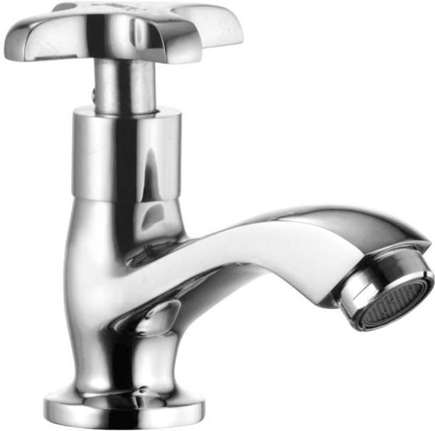 Prestige Taps Faucets - Buy Prestige Taps Faucets Online at Best ...