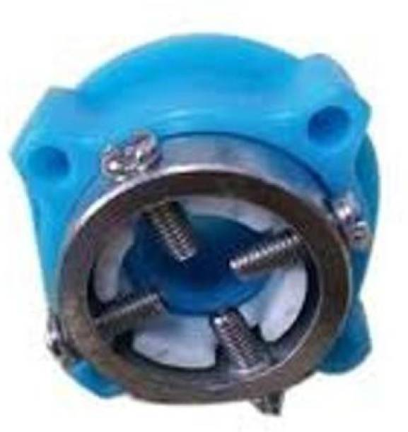 PK Aqua Universal Washing Machine Tap Adapter-Screw Type Faucet Connector. Washing Machine Inlet Hose